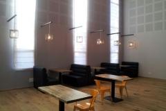 student-lounge-1