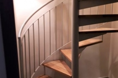 wood-steps-1