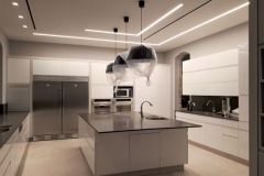 kitchen-s